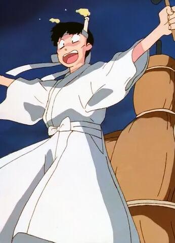File:S06-02-Enter-Gosunkugi,-The-New-Rival!-Gosunkugi-Laugh.jpg