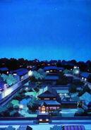 S06-24-Tendos at Night