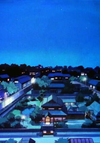 File:S06-24-Tendos at Night.jpg