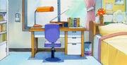 S01-01-Here's-Ranma-Akane-Room