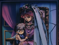 Toma'sMother.png