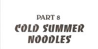 Noodle of Power Arc