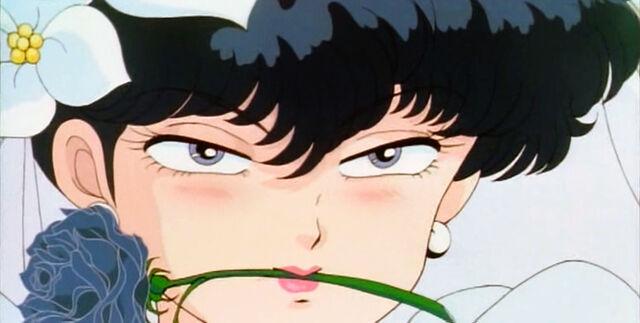 File:S01-12-A-Woman's-Love-is-War!-The-Martial-Arts-Rhythmic-Gymnastics-Challenge!-Kodachi-Black-Rose.jpg