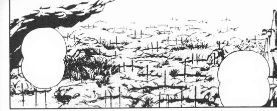File:Jusenkyo - Manga.png