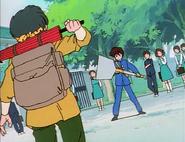 Ryoga&Akane2-Gether,4-Ever3