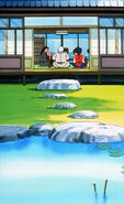 S05-23-Case-of-the-Missing-Takoyaki!-Tendo-House-Meeting