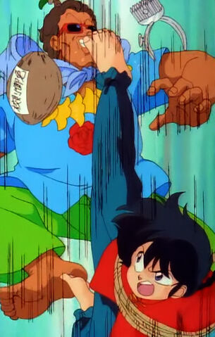 File:S04-01-The-Return-of-the-Hawaiian-Headmaster-from-Hell-Ranma-Principa-Kick.jpg