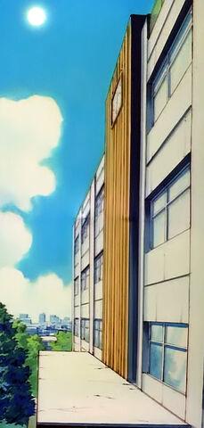 File:S03-17-The-Last-Days-of-Happosai-Furinkan.jpg