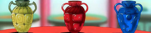File:S02-18-Goodbye-Girl-Type-The-Three-Urns.jpg