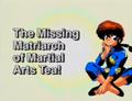 Thumbnail for version as of 14:59, September 4, 2011