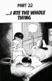 Vol9Chapter4