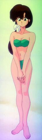 File:S07-18-Kasumi Bathing Suit.jpg