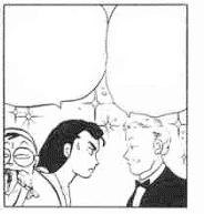 File:Picolet Chardin I - Manga.png