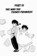 Vol9Chapter1