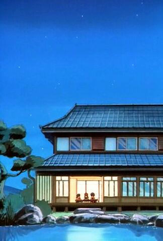 File:S01-17-I-Love-You,-Ranma!-Please-Don't-Say-Goodbye-Tendo-House-Night.jpg