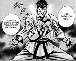 Koukou Tekken-den Tough v07p137