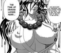 History's Strongest Disciple Kenichi c564 - 003 (2)