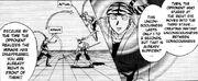 Samurai Deeper Kyo v06c44p046illusionism