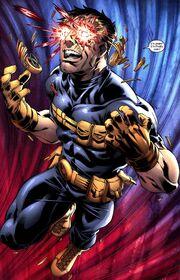 Ultimate X-Men -095 020