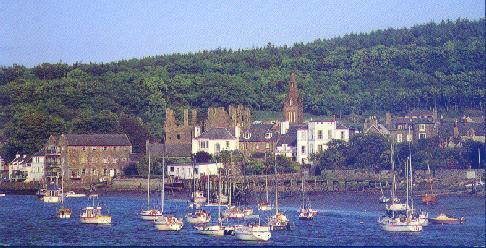 File:KBT harbourpostcard.jpg