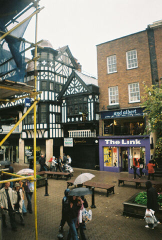 File:ChesterStreet1.jpg