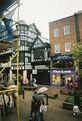 ChesterStreet1