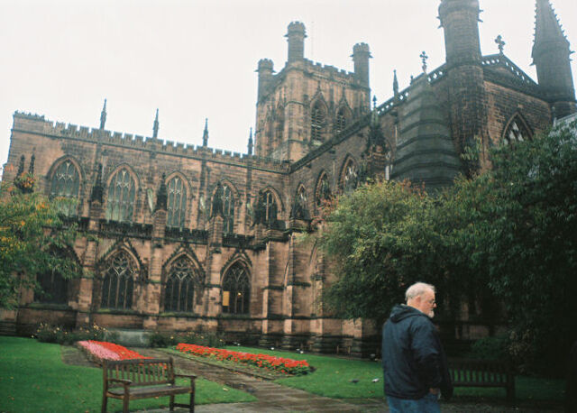 File:Churchyard.jpg