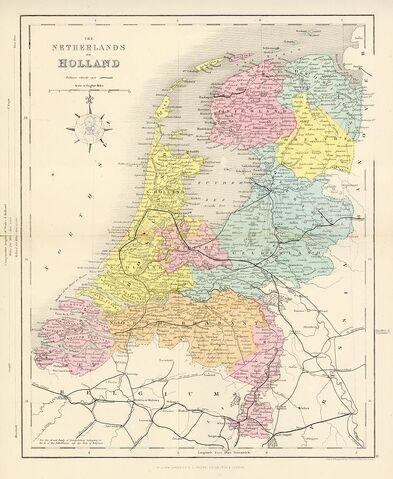 File:Nehterlands 1868.jpg
