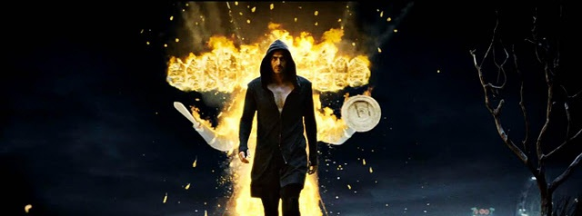 File:Ra-one-Arjun-rampal-First-look.jpg