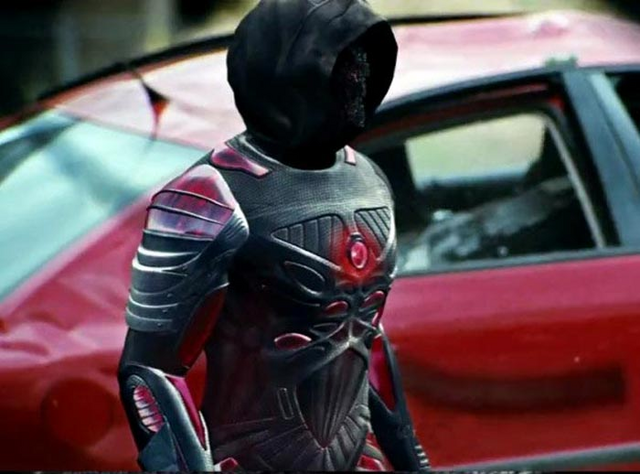 File:Robot-evil-arjun-rampal-in-ra-one.png