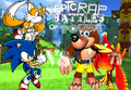 Thumbnail for version as of 19:09, April 20, 2013