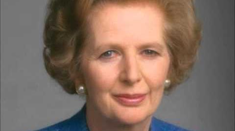 Crazy Rap Battles 4 Margaret Thatcher VS Hillary Clinton