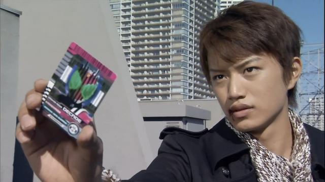 File:Kamen Rider Decade Tsukasa Kadoya.png