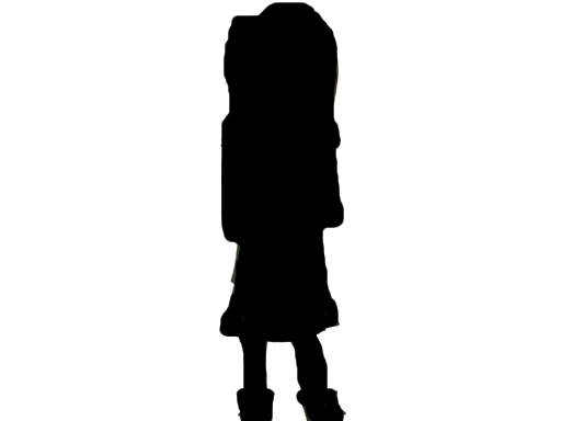 File:Silhouette2.png