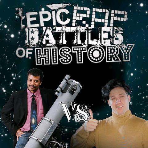 File:Carl Sagan vs Neil de Grasse Tyson.png