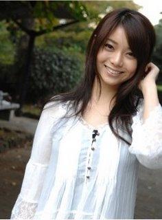 File:Natsumi Hikari.jpg