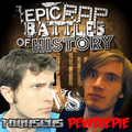 Thumbnail for version as of 00:41, June 8, 2013