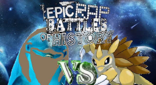 File:Sandalf vs Dolphindore.png