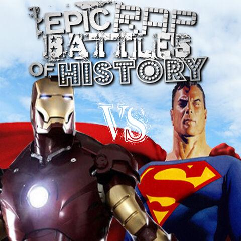 File:Super vs Iron.jpg