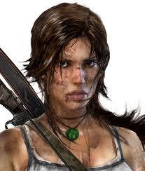 File:Croft.jpg