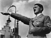 Adolf hitler 20100527 1185227214
