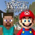 Thumbnail for version as of 16:47, May 4, 2013
