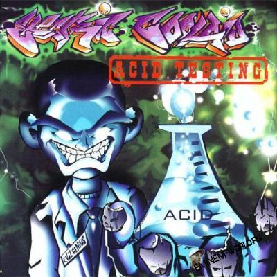File:Electric Coolaid Acid Testing EP Cover Art.jpg