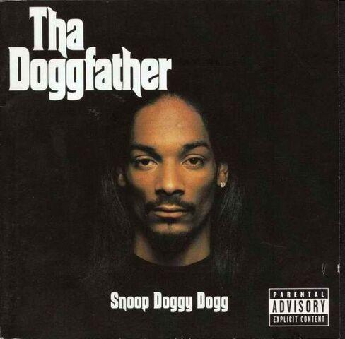 File:610px-Tha Doggfather-1-.jpg
