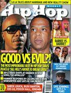 www.hiphopweekly
