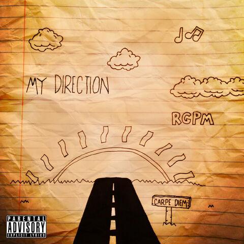 File:My Direction.jpg