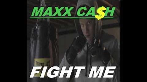 Maxx Ca$h