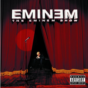 File:The Eminem Show.jpg