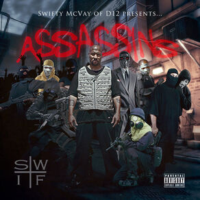 00 - Swifty Mcvay Assassins-front-large