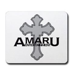 File:Amaru Entertainment-1-.jpg